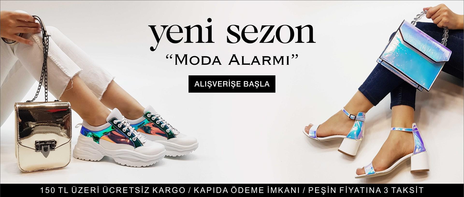 Marjin Bayan Ayakkabı çanta Ayakkabı çanta Spor Sandalet